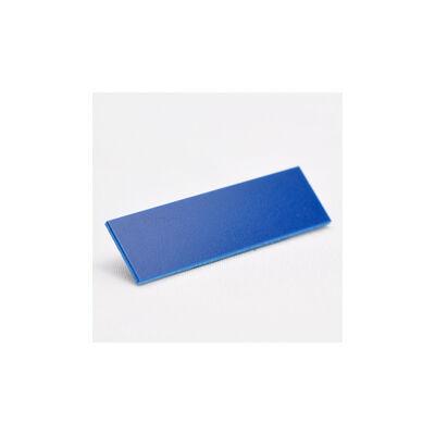 Gravotac 1,6 mm kék