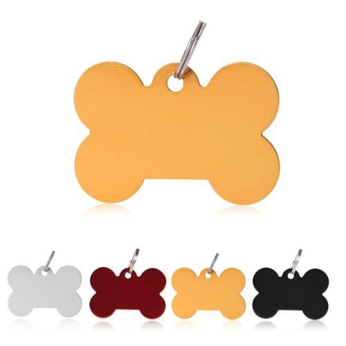 Kutyacsont kicsi narancs