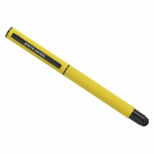 Pierre Cardin Celebration toll -  sárga