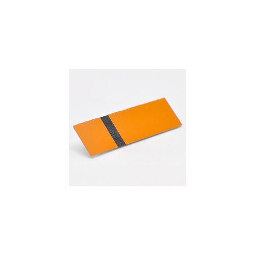 Flexilase  narancs / fekete