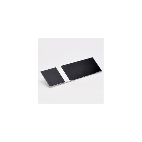 Flexilase fekete / fehér  (371)