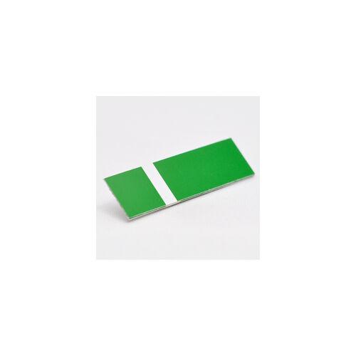 Flexilase zöld  / fehér  (384)