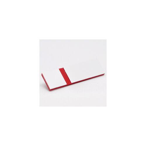 2-plex 1,6 (920) fehér / piros