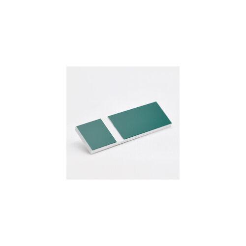 Gravoply ultra (Gravolase)  1,6 mm zöld / fehér  (329)