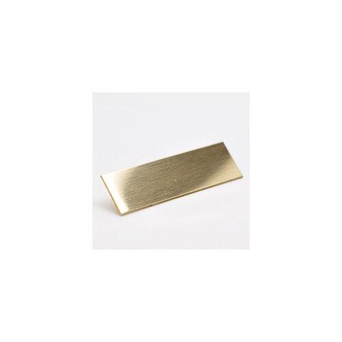 Gravometal fényes arany 0,58mm  (425)