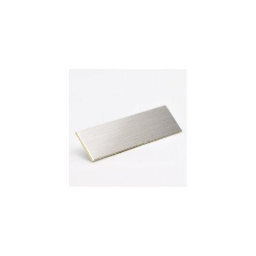 Gravometal szatinált ezüst/ arany 0,58mm  (436)