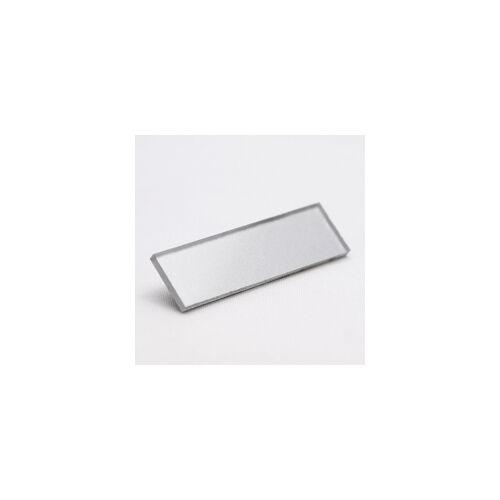 Gravoglas I. 3,0mm ezüst (966)