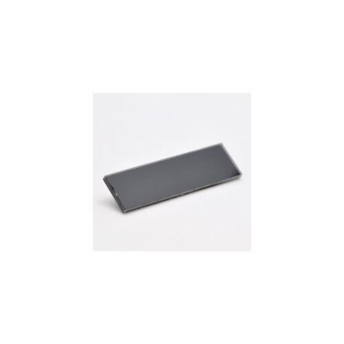 Gravoglas I. 3,0mm fekete (951)