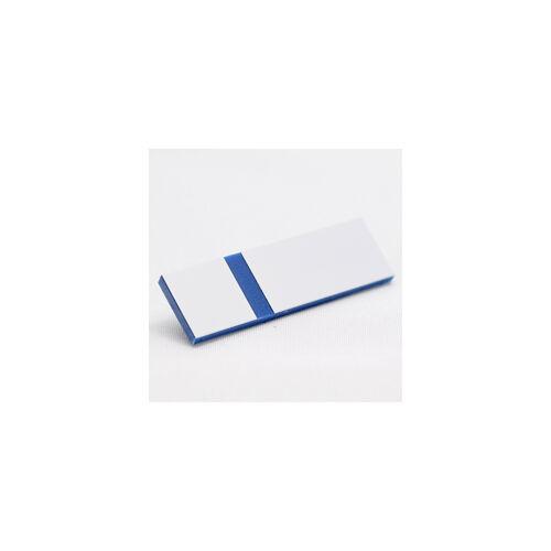 Gravoply ultra (Gravolase)  1,6 mm fehér / azúrkék  (318)