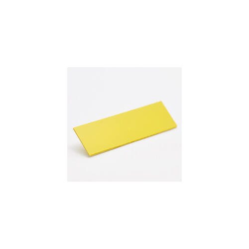 Gravotac 1,6 mm sárga