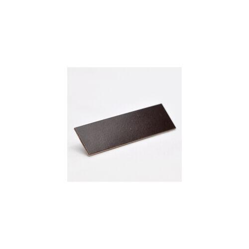 Gravotac 0,8 mm csokoládé