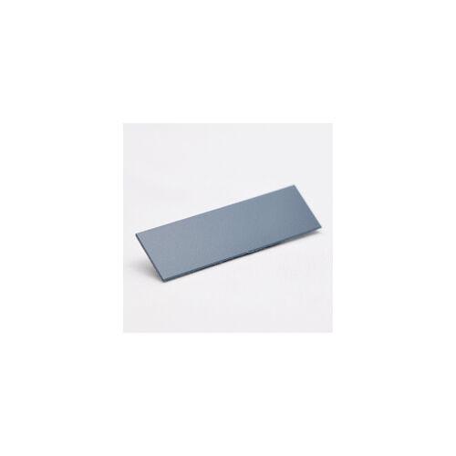 Gravotac 1,6 mm fém kék