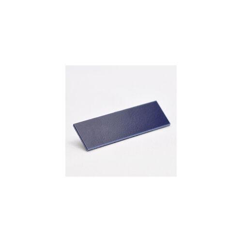 Gravotac 0,8 mm tengerész kék