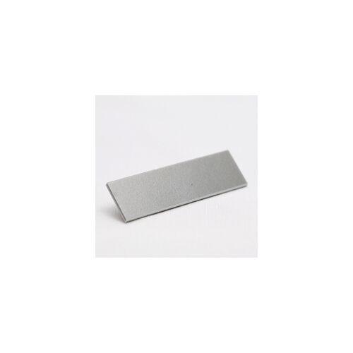 Gravotac 0,8 mm ezüst szürke