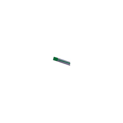 Színezőkréta normál zöld 11 cm KIFUTÓ