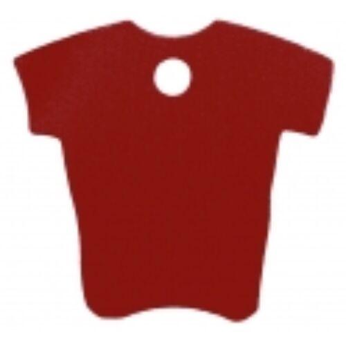 Trikó - piros