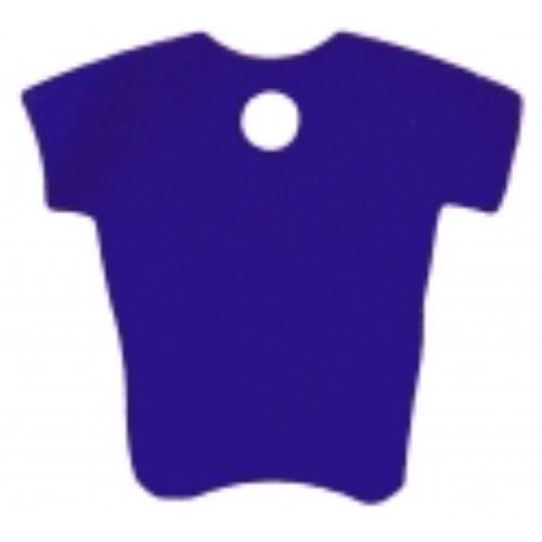 Trikó - kék