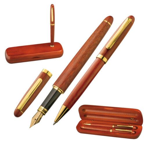 Elite arany tollkészlet