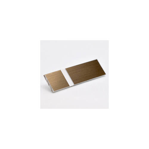 Metallex Hard Coat 1,6 mm óarany arany / fekete