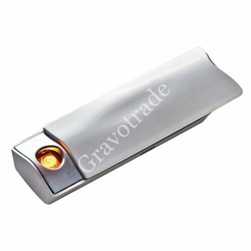 Digitális alkohol szonda, öngyújtó, USB töltőkábellel